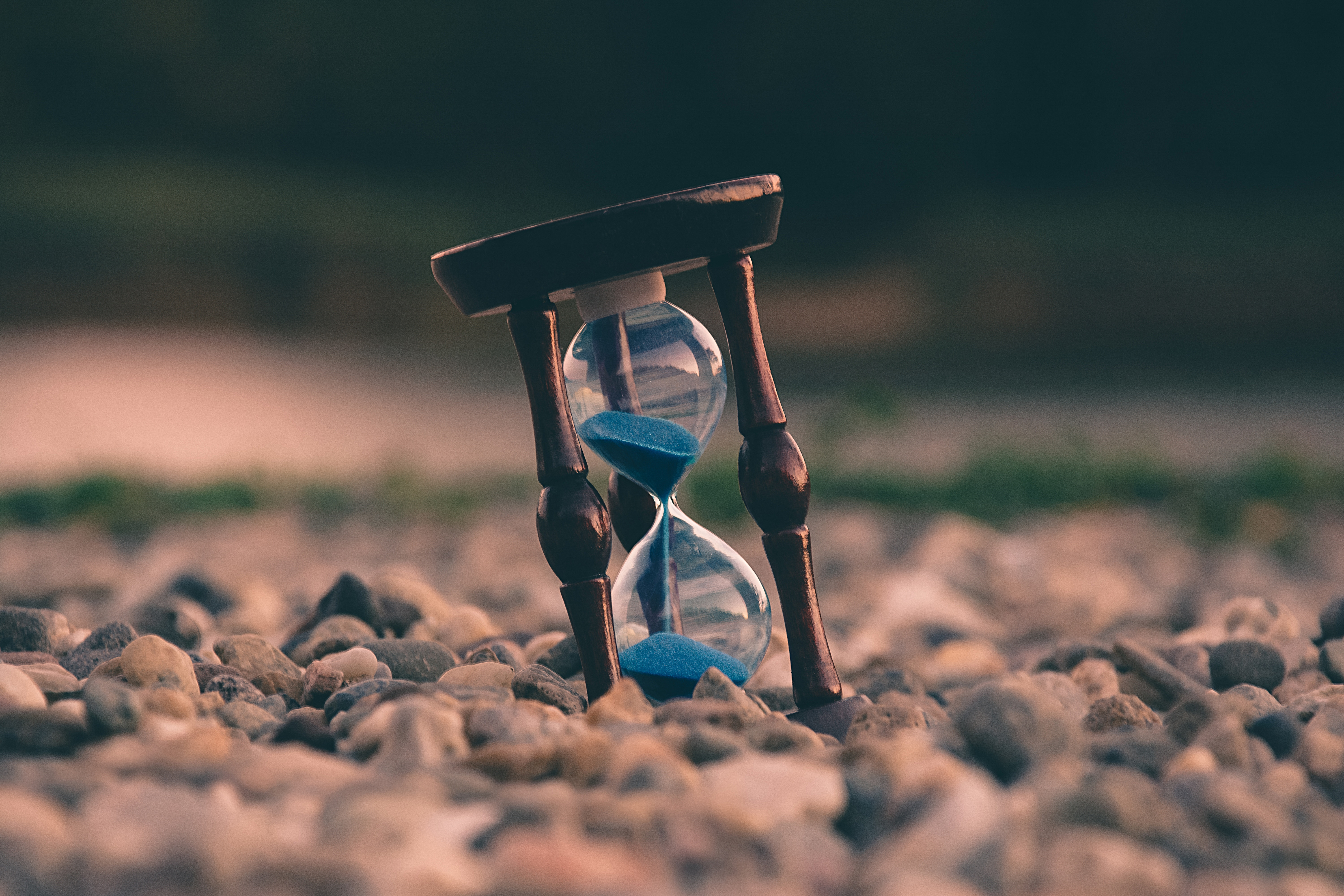 Saving Time in Your Accountancy Firm