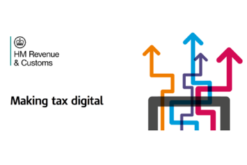 Treasury sets out next steps for Making Tax Digital