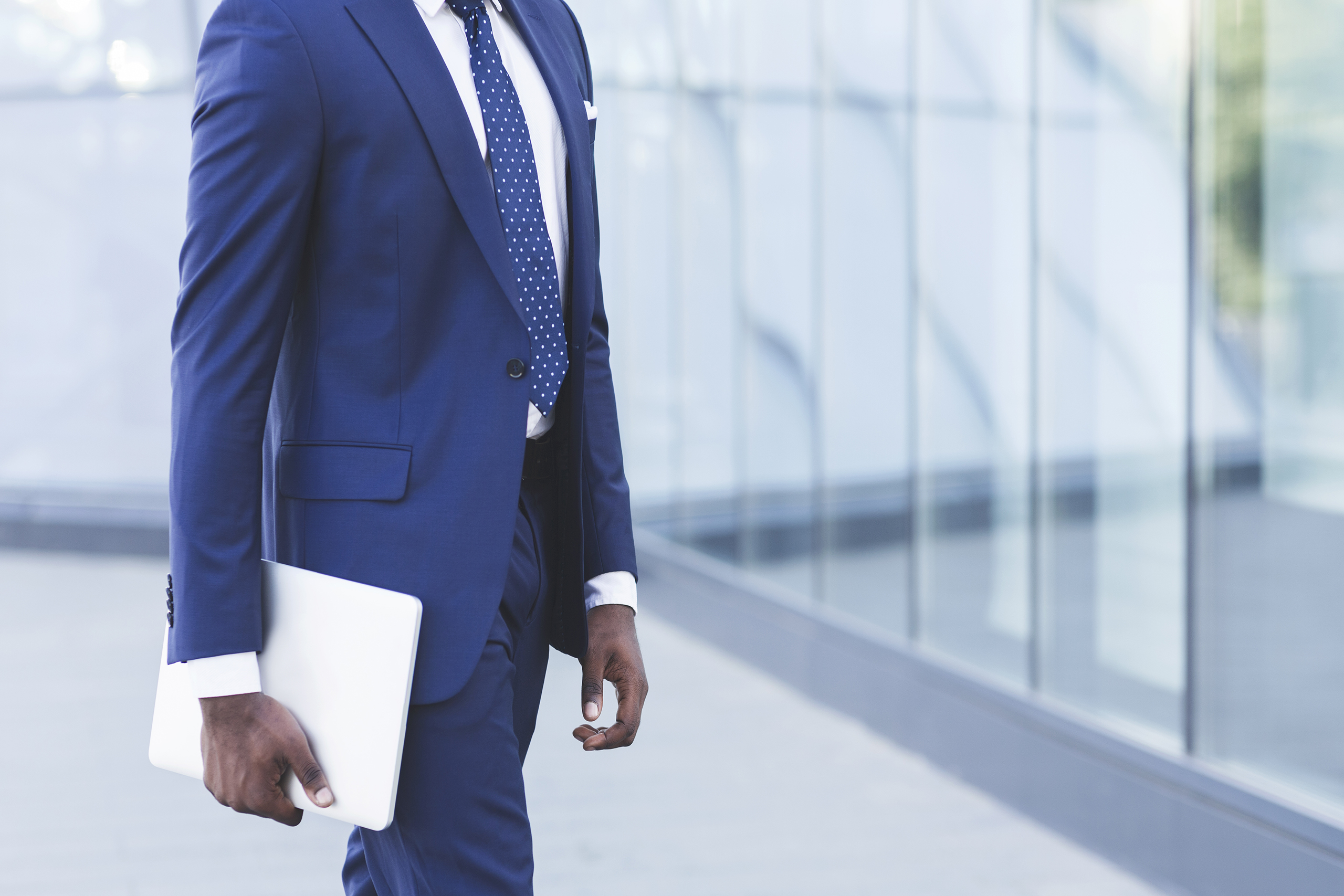 Chancellor announces changes to Job Retention Scheme