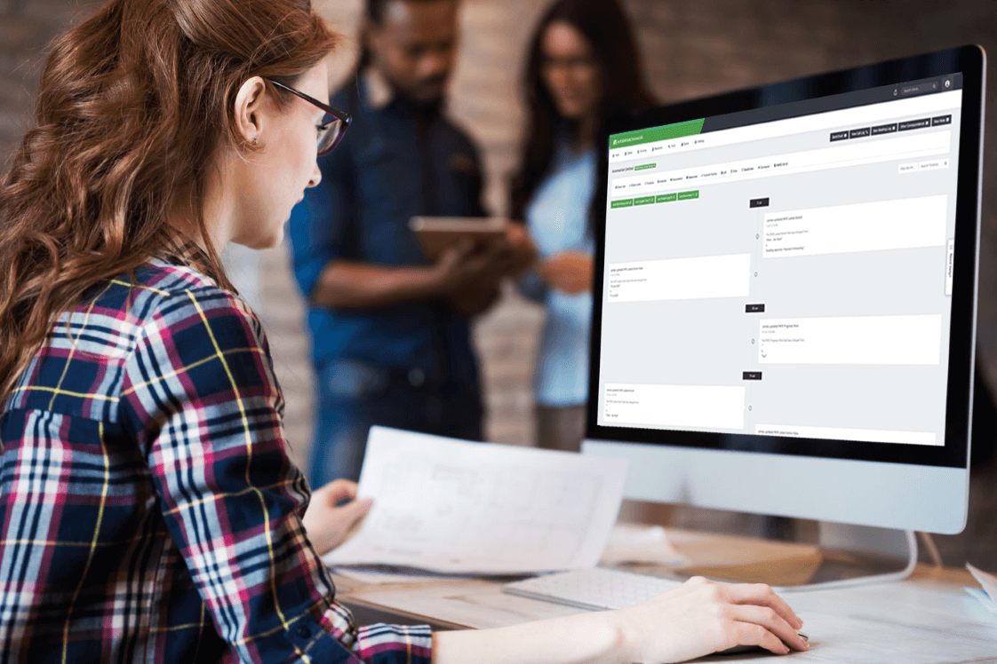 Onboarding: Accelerate your process with intelligent automation