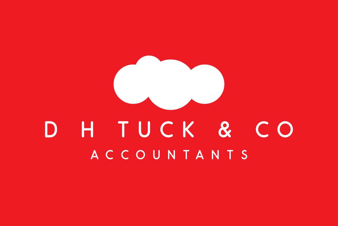 Switching to AccountancyManager: D H Tuck & Co