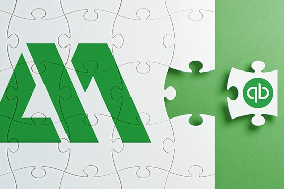 AccountancyManager launches the most comprehensive QuickBooks integration