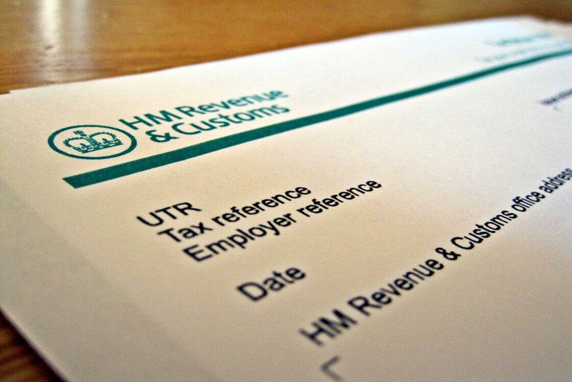 10.7 million taxpayers submitted their 2019/20 Self Assessment tax returns