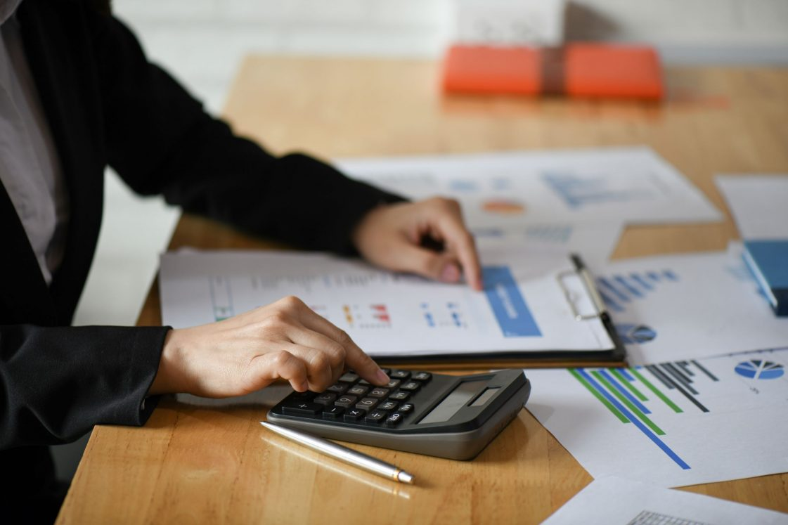 ICAEW urges HMRC to rethink quarterly reports under MTD for corporation tax