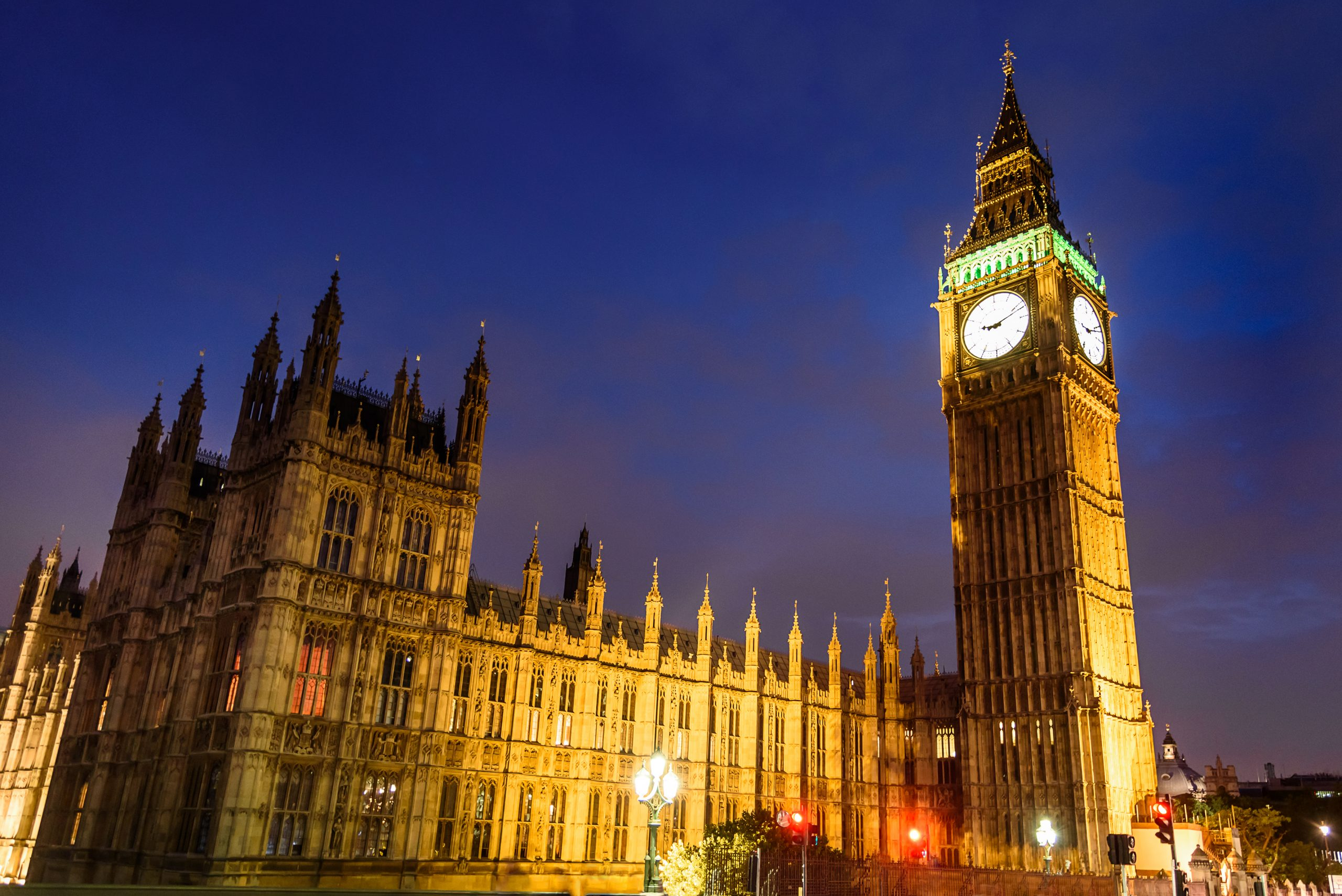 The government has published draft Finance Bill clauses