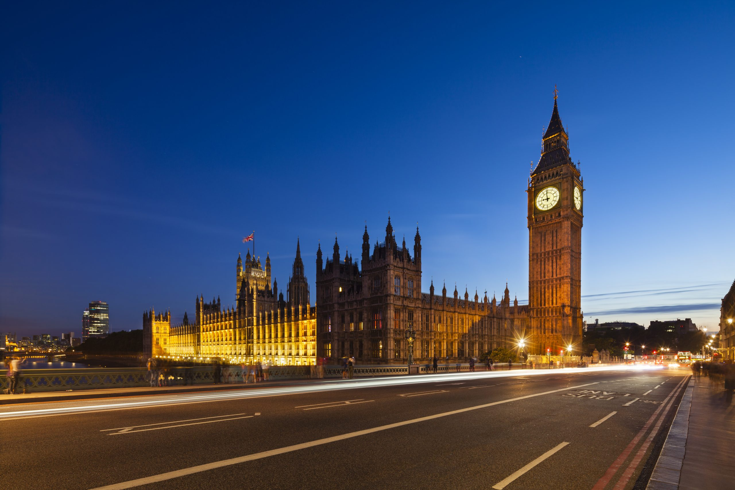 Chancellor to deliver Autumn 2021 Budget on 27 October